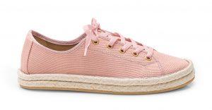 Sneaker Classic Pink