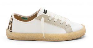 Sneaker Cool White